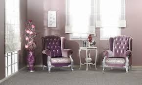 Small Picture Purple living room interior ideas Carpetright Info centre