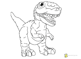 Coloring Pages Online Pokemon For Kids Fall Summer Monster Energy