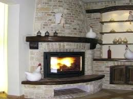 corner fireplace designs with tv above new photos cool ideas modern beside