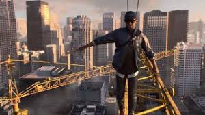 watch dogs 2 review. Beautiful Watch Watch Dogs 2 Game Screenshot 1 For Review D