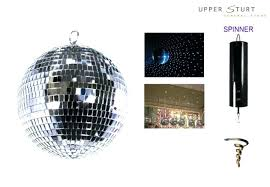 full size of crystal disco ball chandelier for gold mirror including spinner upper general