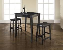 Kitchen Pub Table And Chairs Kitchen Pub Tables And Chairs Best Kitchen Ideas 2017