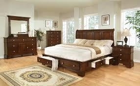 overhead bedroom furniture. Storage Furniture Bedroom With Sets Overhead I