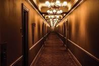 Hospitality Industry ki kahani,meri jubani