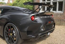 2018 lotus exige. brilliant 2018 2018 lotus evora gt430 intended lotus exige