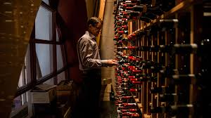 wine cellar houston. Fine Wine Matt Pridgen Oversees The Constantly Evolving Wine List At One Fifth Chef  Chris Shepherdu0027s Rotating Restaurant Incubator On Wine Cellar Houston A