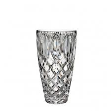 <b>Crystal</b> Vases & <b>Flowers</b> Vases - Waterford® US