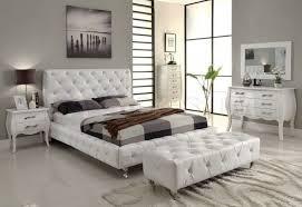 Modern Bedroom Colors Modern Bedroom Colors Shoisecom