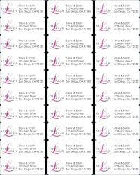 30 Labels Per Page Template Avery 30 Labels Per Sheet Labels Per Sheet Template Fresh Labels Per