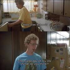 Napoleon Dynamite Quotes Extraordinary Napoleon Dynamite Quotes Funny On QuotesTopics