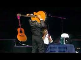 <b>Cesaria Evora</b> - <b>Mar</b> De Canal - fighting world hunger - YouTube