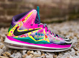 lebron james shoes 2014. imagining a version that pulls its inspiration from more than just previously released lebrons is lebron james shoes 2014