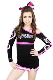 makeup that is why gk cheer the perfect choice from our practice wear to uniforms best part