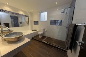 apartment bathrooms. Captivating Luxury Apartments Bathrooms Bathroom No1jpg Apartment