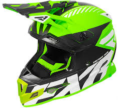 Fxr Boost Cx Prime Helmet Helmet Snowmobile Helmets Golf