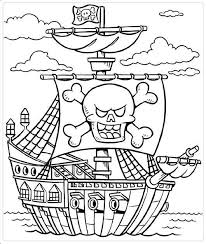 Caillou Coloring Pages Games Coloring Pages Simple Home Decor Ideas