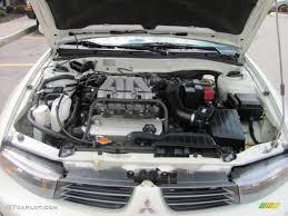 mitsubishi galant 2000 specs 99 mitsubishi car mitsubishi galant 2003 engine diagram