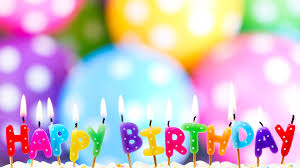 Free Birthday Backgrounds Free Birthday Downloads Yupar Magdalene Project Org