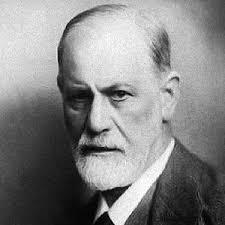 Зигмунд Фрейд sigmund freud краткая биография учёного Биография Зигмунд Фрейд