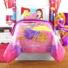 princess toddler bed set princess toddler bedding sets medium size of baby little mermaid ocean ding