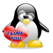 penguin love wallpaper. Contemporary Love With Penguin Love Wallpaper
