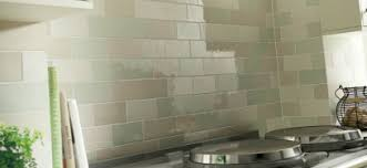 kitchen tile. artisan by laura ashley kitchen tile