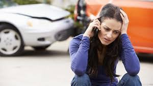Driving without insurance is against the law. What Are The Penalties For Driving Without Insurance In Ontario Insurancehotline Com