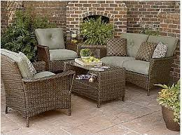 Furniture Design Ideas Patio Furniture In Denver Repair Sale
