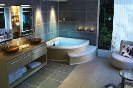 Modern Bathroom Decorating Ideas 20 Beach Bathroom Decor Ideas For