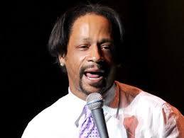 image alg katt williams jpg jpg jpg black men hairstyles with straight hair