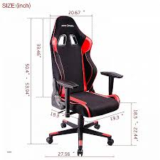 office leather chair. Amazon Ergonomic Office Chair Unique Gtracing High Back Gaming Fabric And Pu Leather Hi