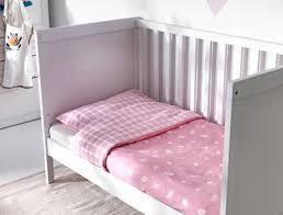 Babyzimmer amp kinderzimmer einrichten ikea