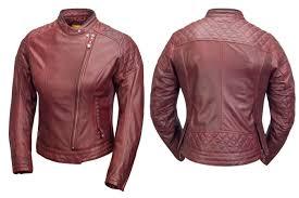 rsd womens riot jacket