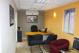 Office in container Construction Office Units Office Buildings Bigsteelbox Structures Fastest Most Cost Effective Way To Build Your Office