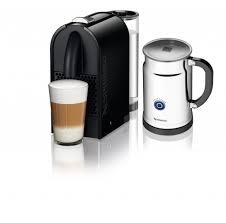 Nespresso U Machine Nespresso U Machine Difference Between Nespresso U Vs Pixie Vs
