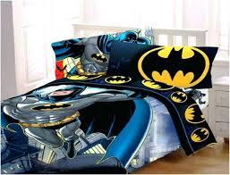 twin batman bed set image of batman bedding toddler batman bed sheets twin xl