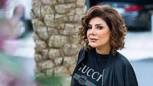 أول تعليق من طليق إلهام الفضالة بعد إعلانها طلاقهما وزواجها من شهاب جوهر  (فيديو)