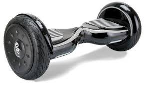 Купить в интернет магазине <b>гироскутер Hoverbot C-2</b>