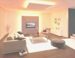 Lampe Wohnzimmer Ikea Inspirierend 45 Luxus Ikea
