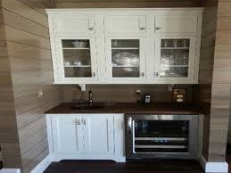 bar sink cabinet installation amazing home decor 2018 teresasdesk com