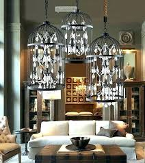 chandelier pendant lights and lighting bird for kitchen island with matching li