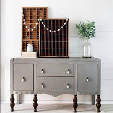 French Linen In 2019 Chalk Paint Annie Sloan French Linen