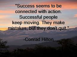 best daily positive quotes and sayings images  hard work leads to success essay essay hard work leads success college paper writing service