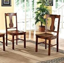 nicole miller furniture handsome dining chairs fresh miller accent chair nicole miller upholstered chairs