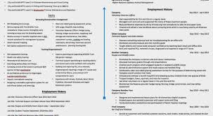 Stunning Resume Banks Ideas Example Resume And Template Ideas