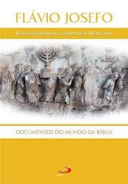 Resultado de imagem para IMAGENS DOS APOSTOLOS