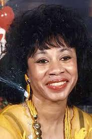 Deloris Fulton   Obituary   The Moultrie Observer