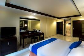 Hatel de luxe mas Deluxe Room Champlung Mas Legian Hotelscom Singapore ᐉ Champlung Mas Legian Prices For Holidays In Champlung Mas