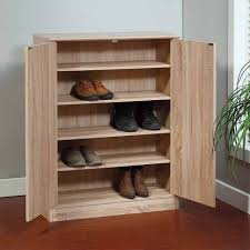 How To Make A Shoe Rack Diy Shoe Rack Ideas