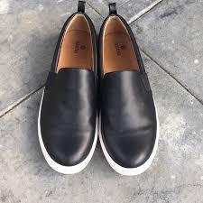 Susina Noemi Slip On Sneaker